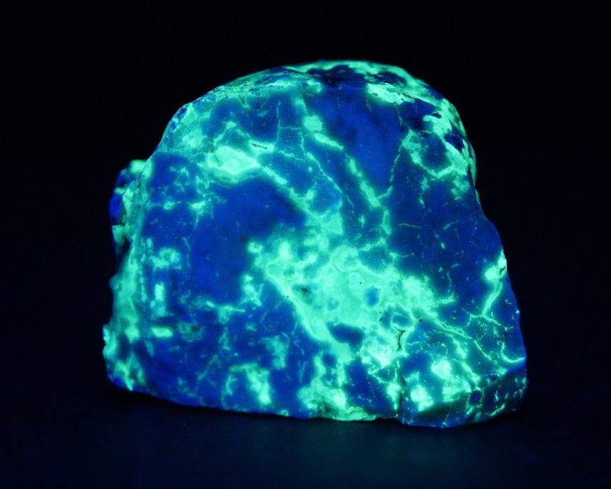 Colección de Minerales Fluorescentes - Página 3 _DSC4648