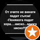 Lubo Vasilev