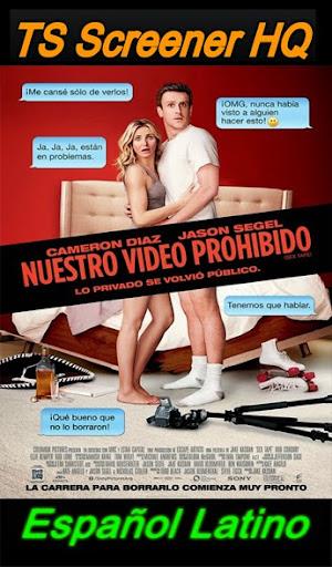 nuestro video prohibido latino dating