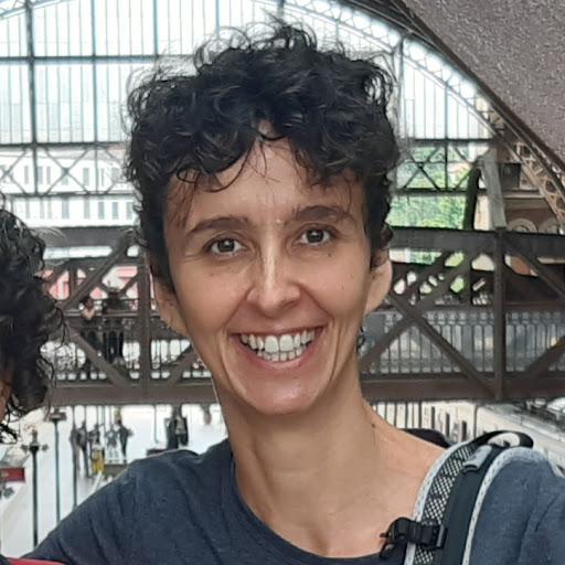 Sônia Romeiro