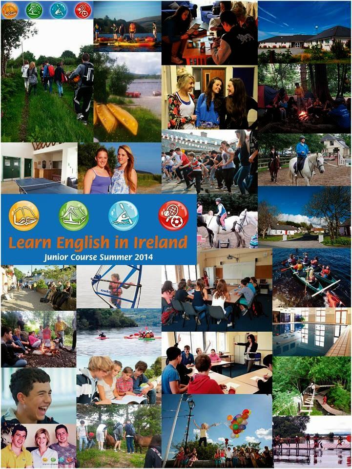 ELCI Brochure page 1