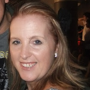 Lynne Gray