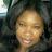 Tosha Hardrick avatar image