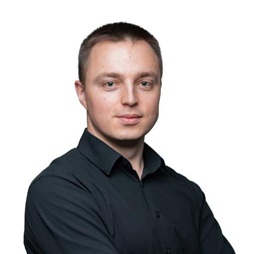 Ivan Trokhymchuk picture
