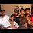 Nithyanand Kuppuraj avatar image