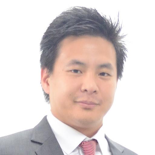 Mark Chay