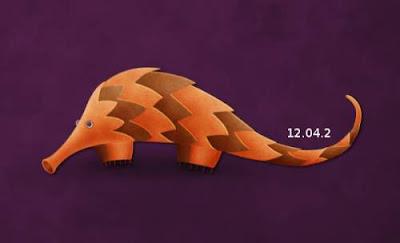 Un momento ideal para Ubuntu 12.04.2 LTS (y cía)