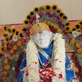 Sri Shirdi Saibaba Temple of Austin