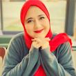 fatima zahra r