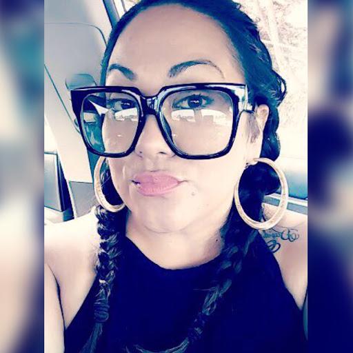 "Jessica ""Faith2Miraclez"" Huerta"