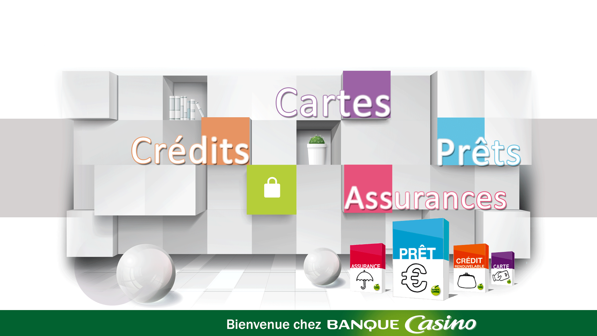 banque casino bordeaux telephone