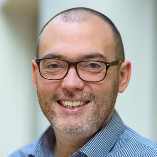 Adam Pilarski