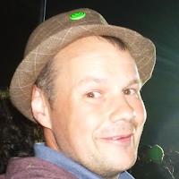 Neil Gardner's avatar