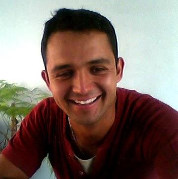 Ronei Souza Photo 6