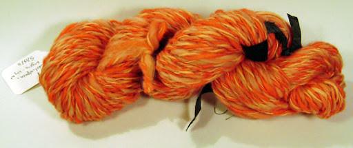 wool alpaca angora
