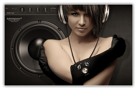 Vol. mix house 2013 #1 best progressive hd download