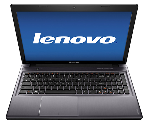 Lenovo%2520IdeaPad%2520Z580 Lenovo IdeaPad Z580 review, Specifications, and Price