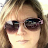 Billie Holland-Way avatar image