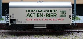 Messewagen 2013