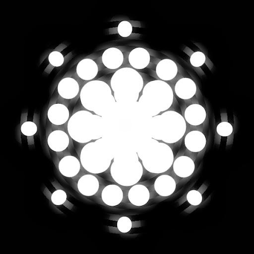 CircleMask1_Rose.jpg