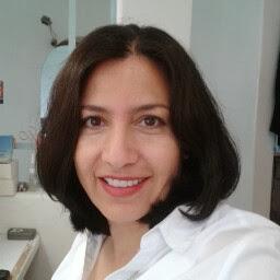 Mayra Aparicio Photo 13