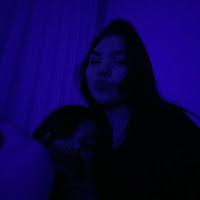 Dilara Arıkan's avatar