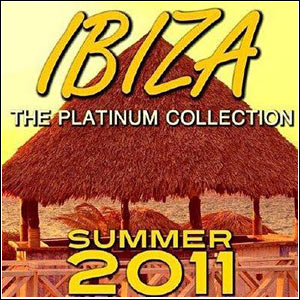 fgas4213432 Download   Ibiza The Platinum Collection Summer (2011)