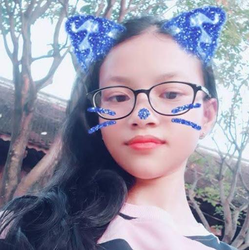 Minh Thảo Phạm