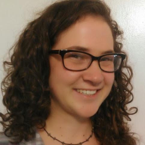 Amy Decker