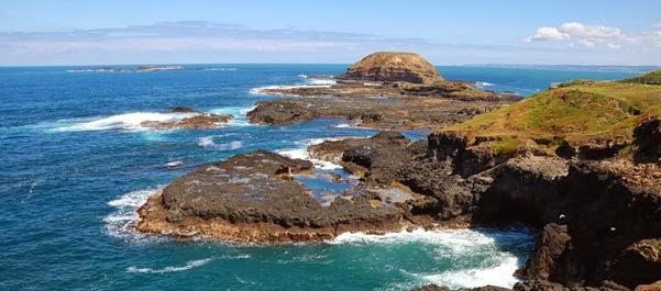 Phillip Island- Victoria