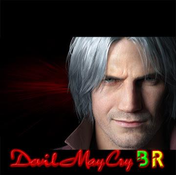 DMCbr