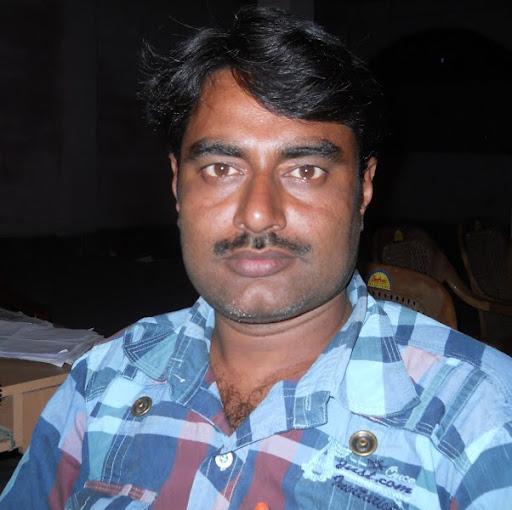 Prabhash Mishra Photo 16