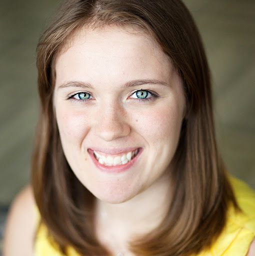 Andrea Whitaker
