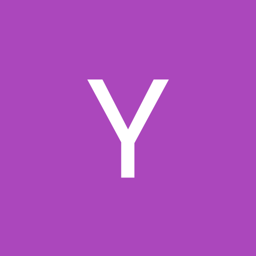 Yusuf Abdallah's avatar