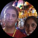 Aaditya Sridhara