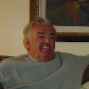 Frank Cameron
