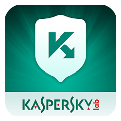Kaspersky Internet Security Android app