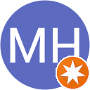 MH,theDir