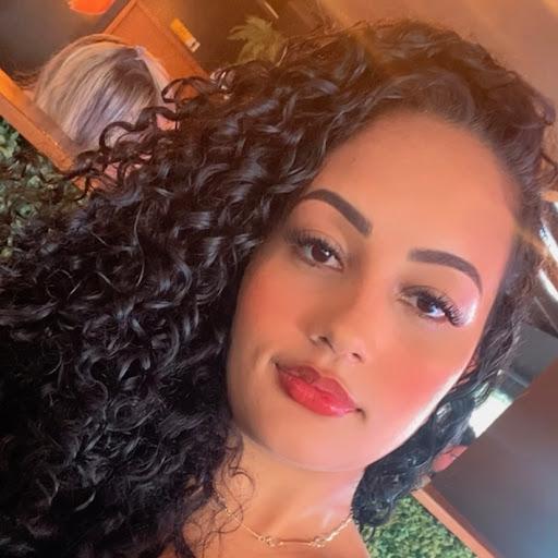 cleociane brasil picture