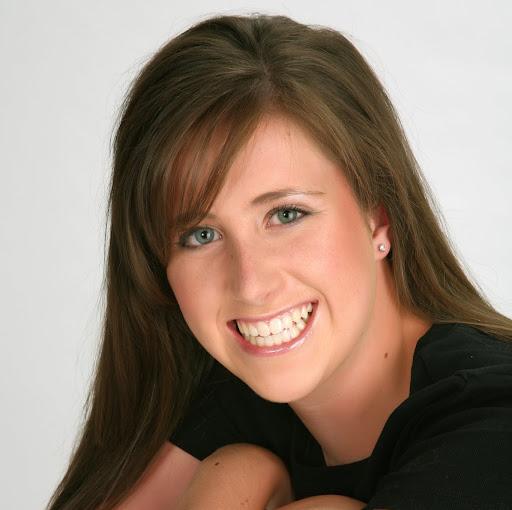 Lindsey Clemensen Photo 1