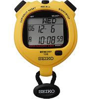 Seiko Specialty : S23609P1