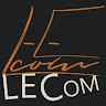 LibEra Comunicación