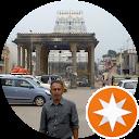 Vijayakrishnan nairgs