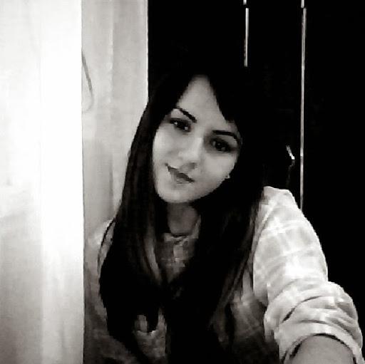 <b>Jurca</b> Andreia