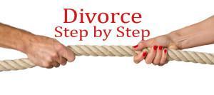 divorce-step-by-step-300x133