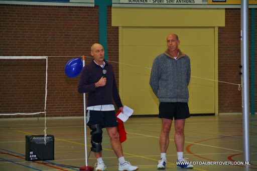 badminton-clinic De Raaymeppers overloon 20-11-2011 (2).JPG
