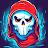Cody Teagle avatar image