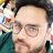 Dr Asad avatar image