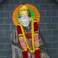 Sri Dwarkamayi