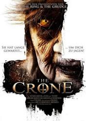 The Crone - Giải thoát linh hồn
